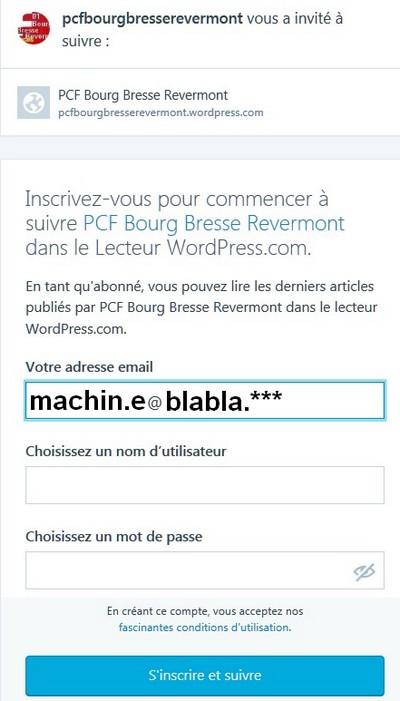 comptewordpress