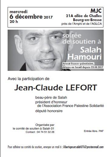 lefort061217
