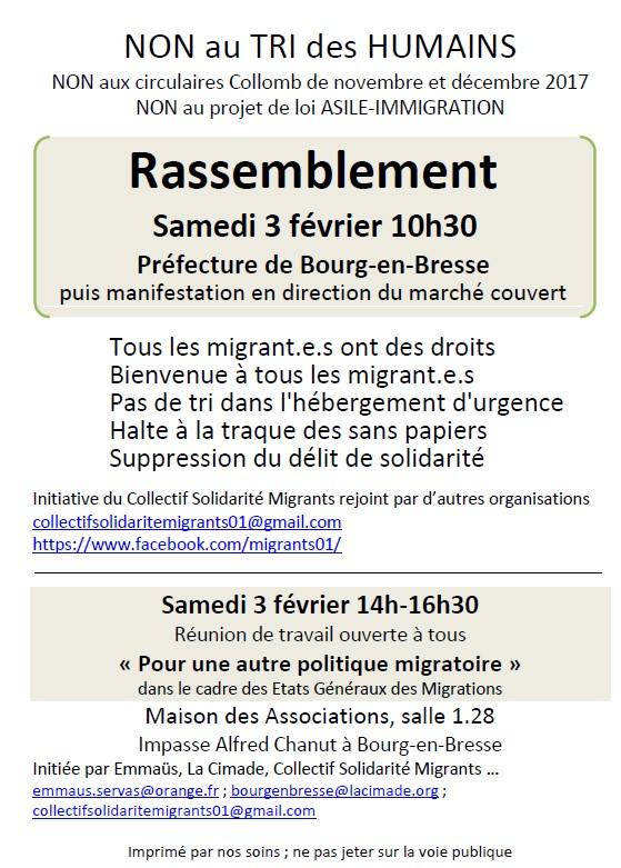 migrants030218a