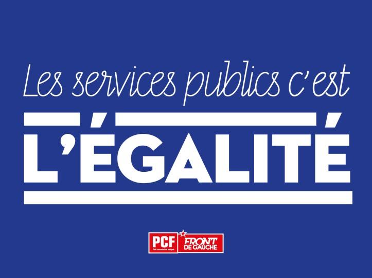 exe_autocol_services_pub_egalite