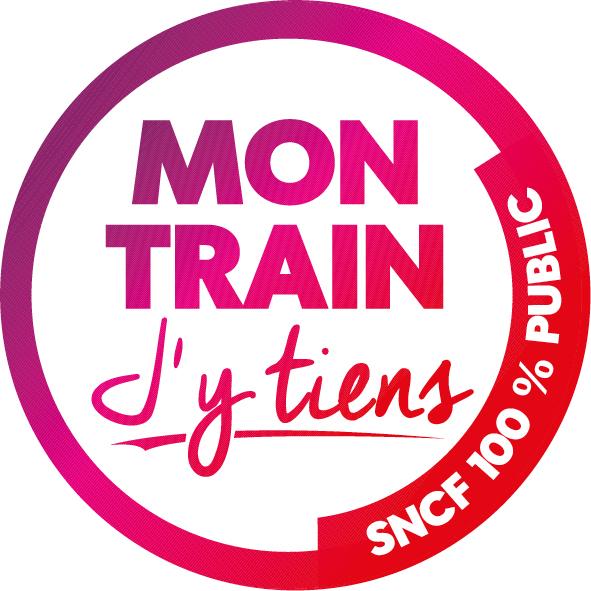 exe_autocol_train
