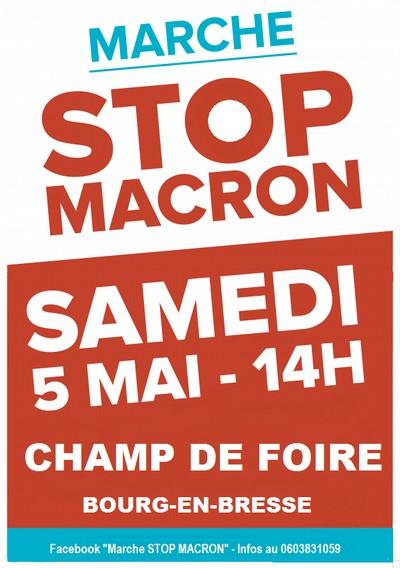 AFFICHE-StopMacron
