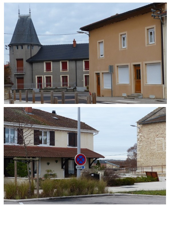 ruralitedompierre1