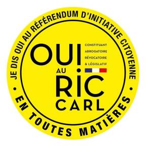 ouiric