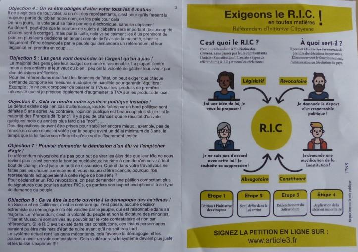 ric190119 (3)