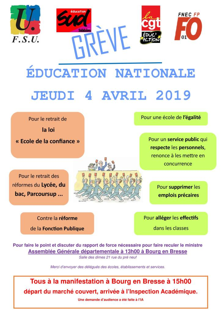 tract_commun_01_greve_4avril