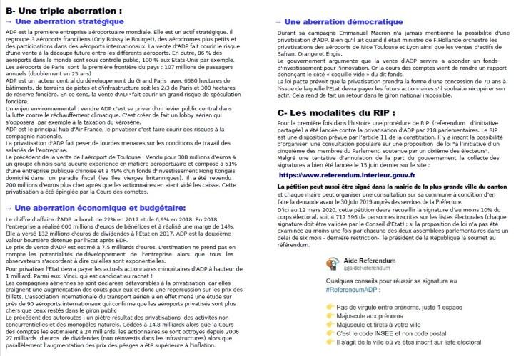 adp (1)