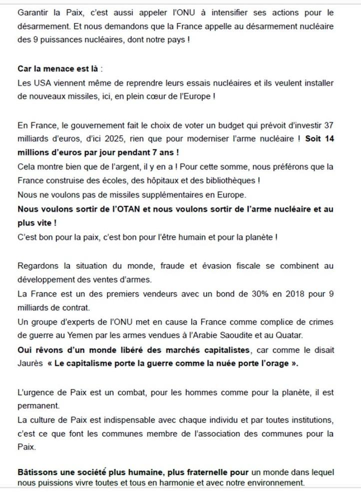 Déclaration_21_septembre_2019 (1)