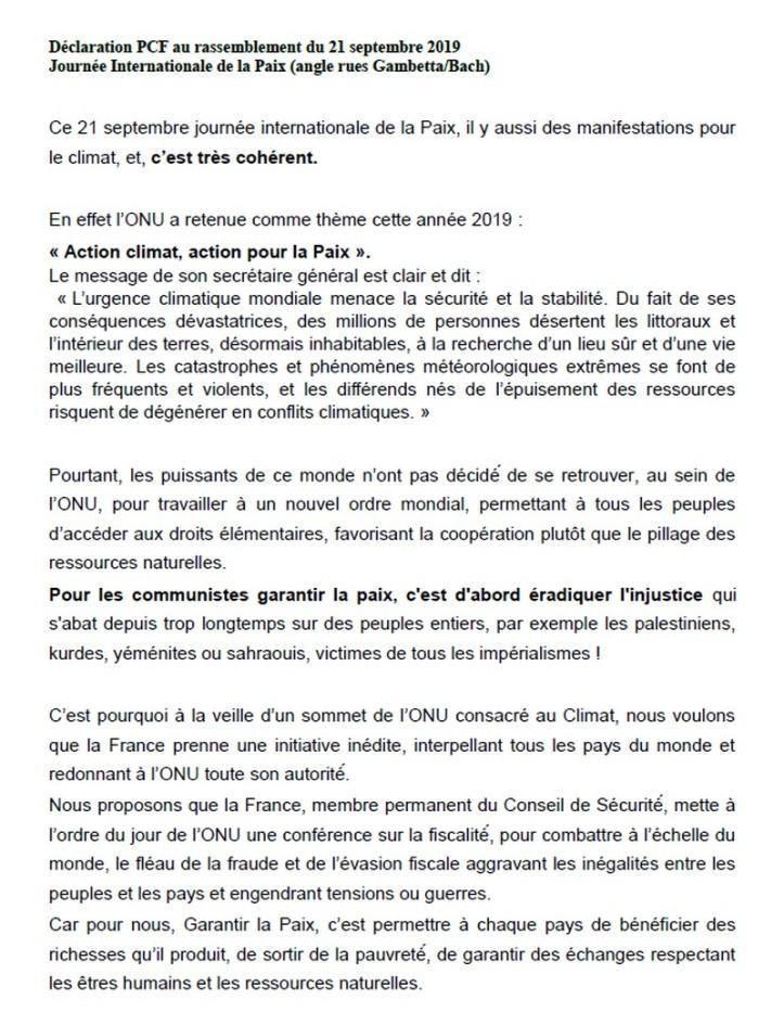 Déclaration_21_septembre_2019 (2)