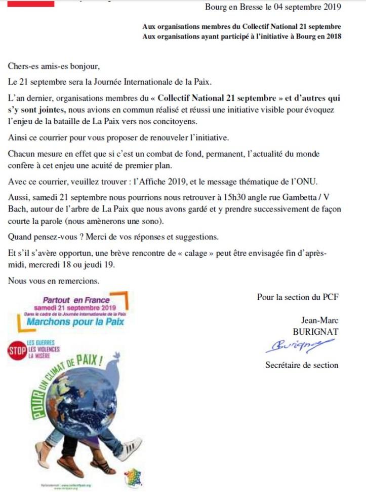 paix210919