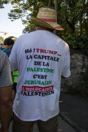 palestinien (1)