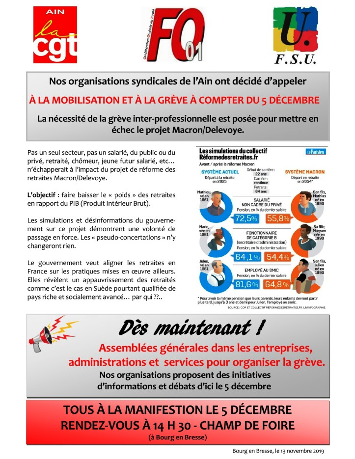 tract_commun_5dec2019_Bourg