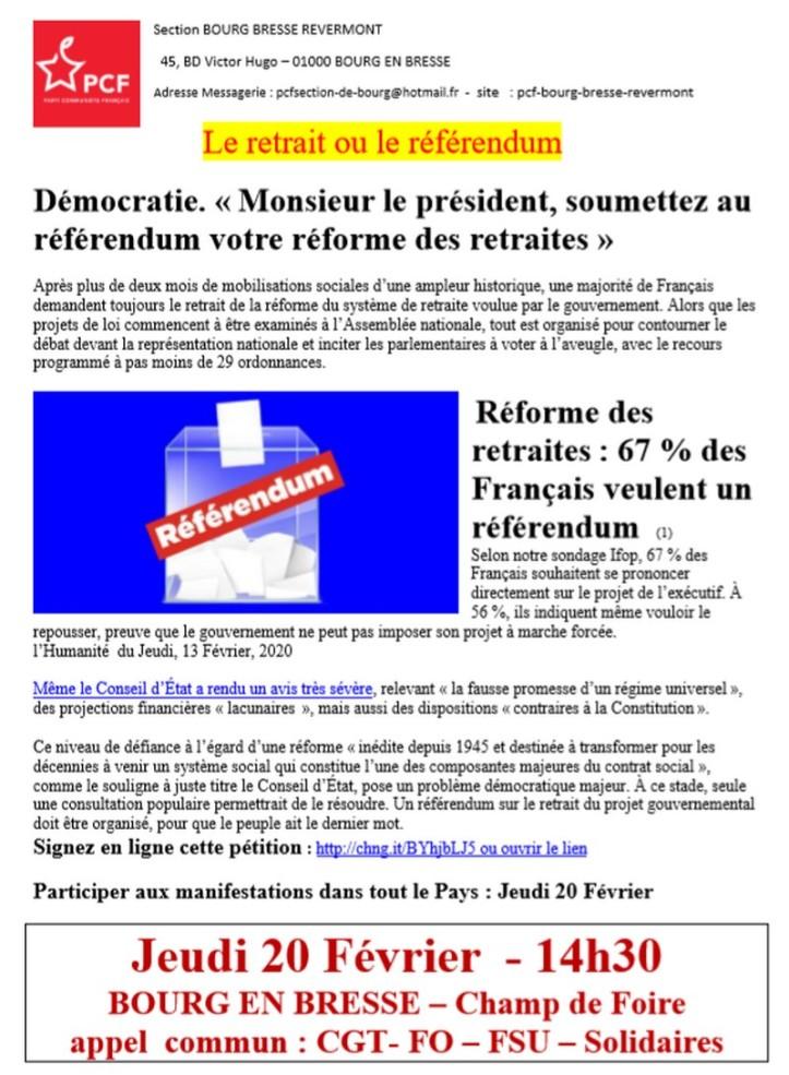 referendum200220 (2)