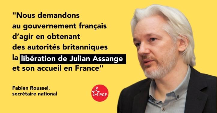 visuel_assange(1)