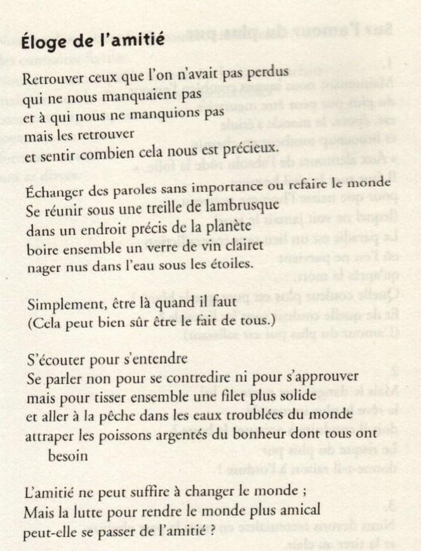 franckfranciscombes