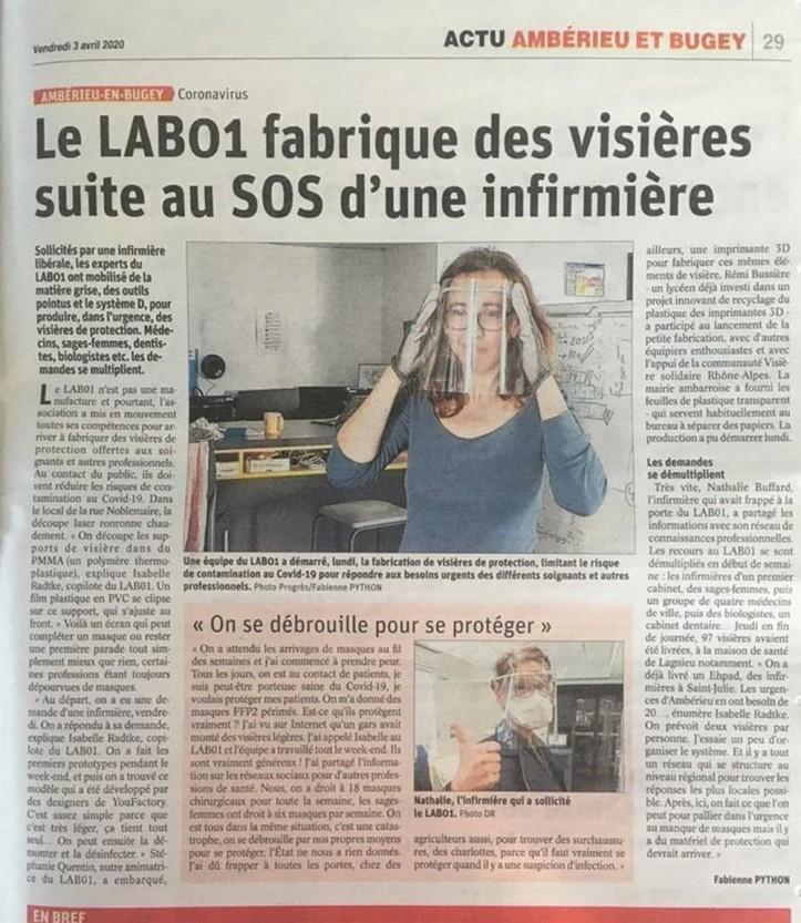 lab01masques