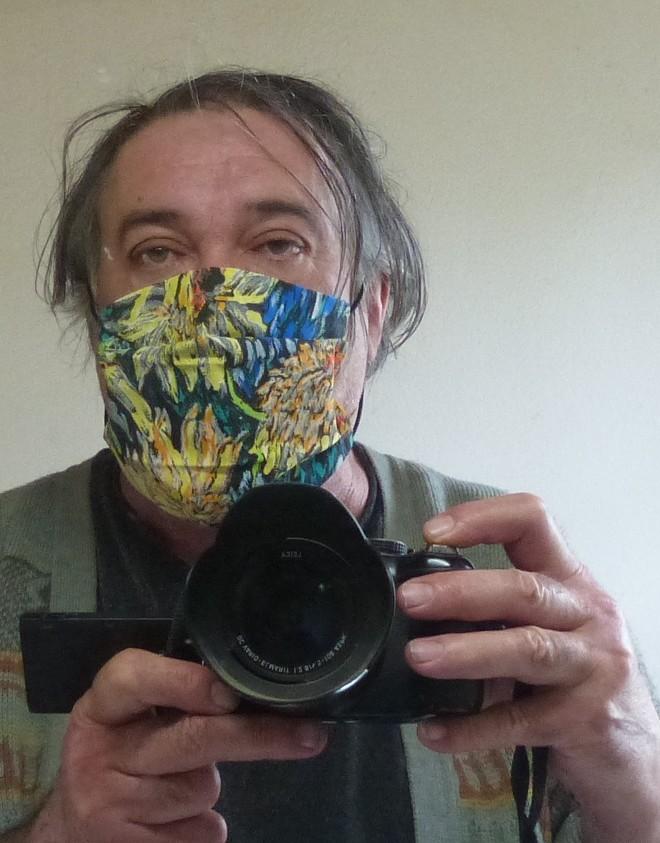 masquedompierre (2)