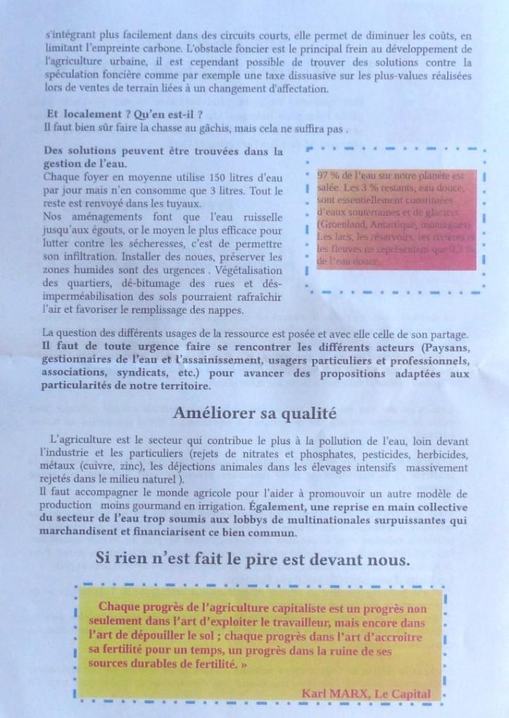 eaupcf (1)
