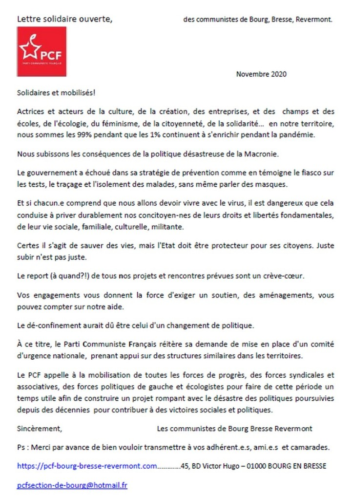 lettresolidaire041120
