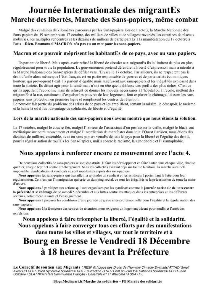18dec2020-appel-CSM-Bourg