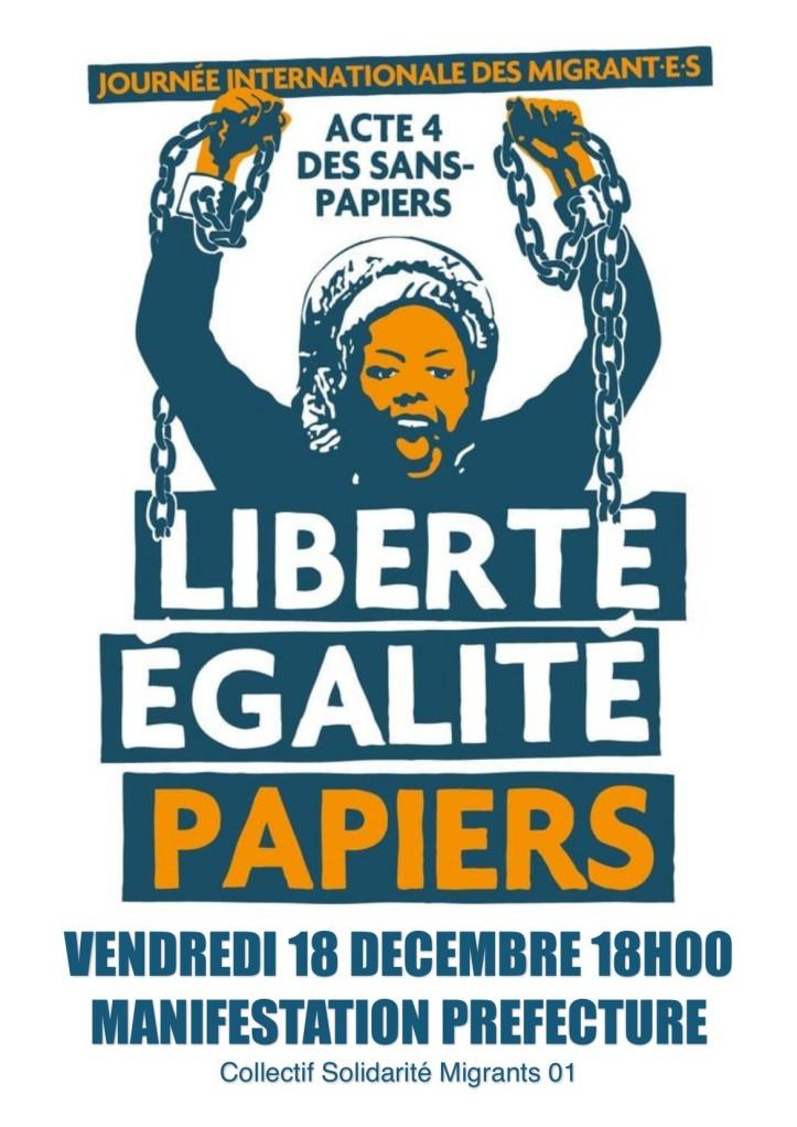 18decembre2020-Bourg