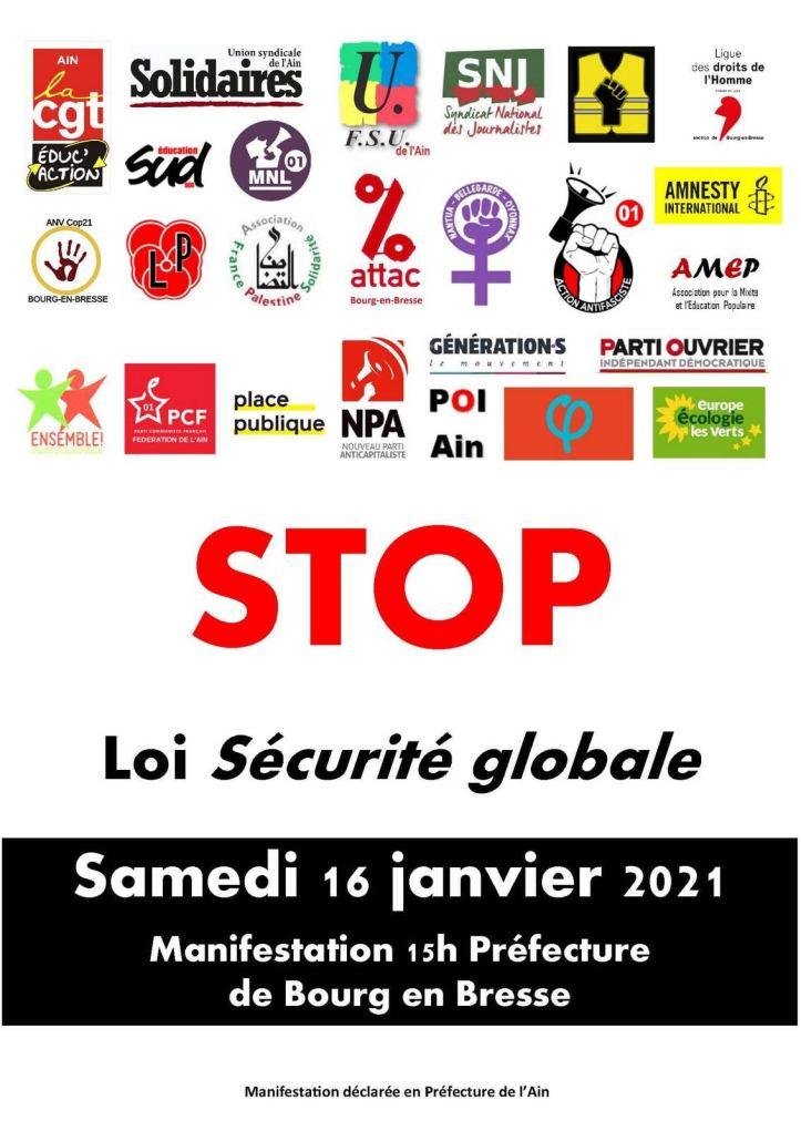stop160121