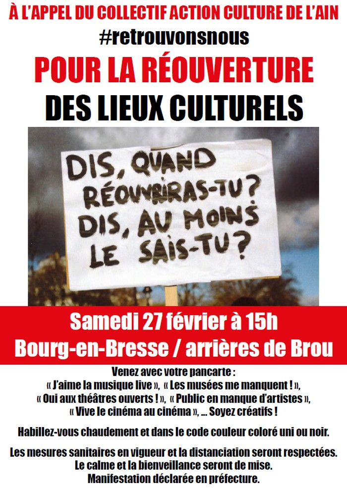 afficheappelcollectif