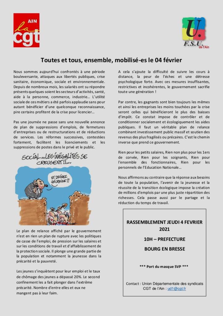 Tract_Rassemblement_4fev2021