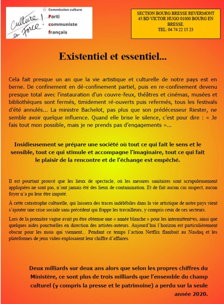 tractculturepourle27 (2)