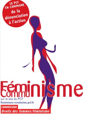 feminist-droitdes-femmes1