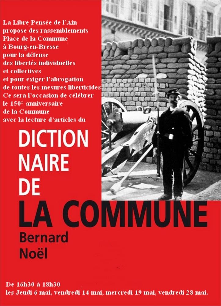Dictionnaire_Recto